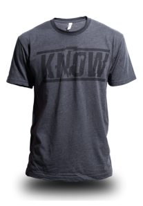 KNOW_Front_Final_00000
