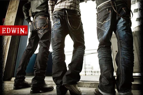 Edwin-Jeans-04-2010